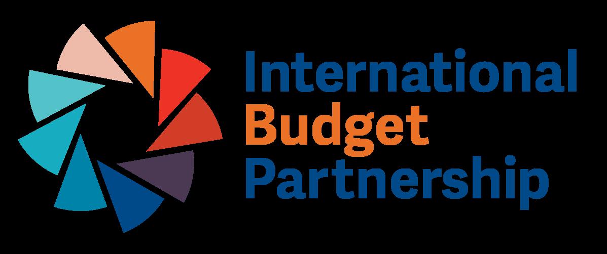 International Budget Partnership 2020 Annual Report