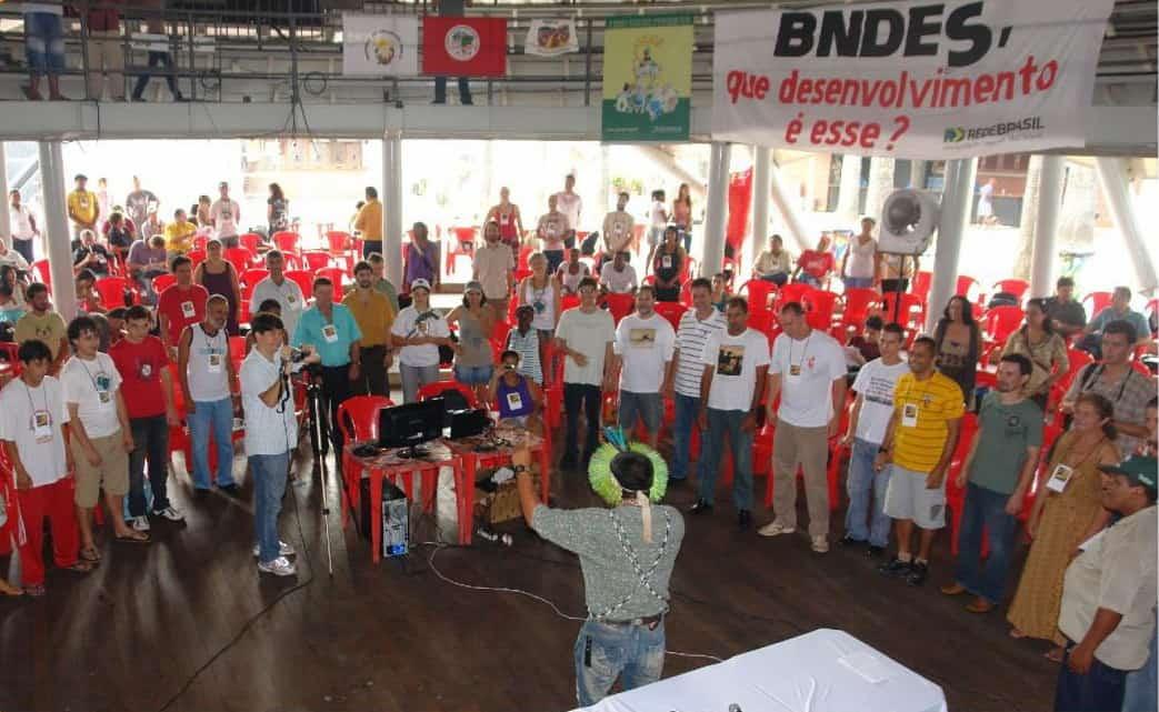 BNDES pic