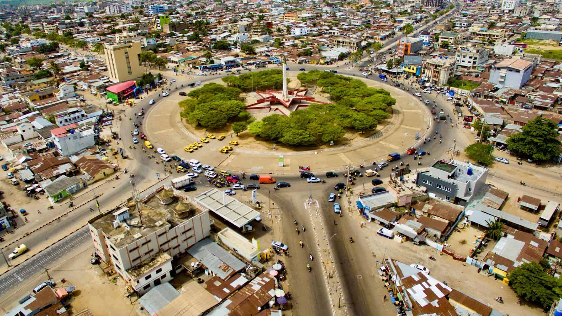 Benin as a regional leader: expanding fiscal transparency and inclusion during a time of crisis