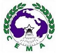 CEMAC logo