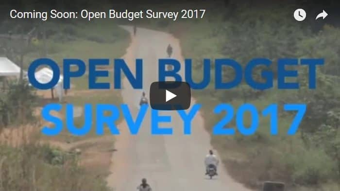 Governments Should Engage Citizens in Tough Budget Choices – or Face the Consequences