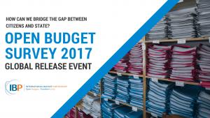 https://www.eventbrite.com/e/open-budget-survey-2017-global-release-event-london-uk-registration-41420389500?ref=elink