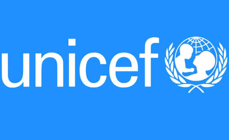 UNICEF Keenly Anticipates the Release of the Open Budget Survey 2017