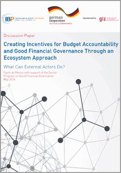 accountability-ecosystem