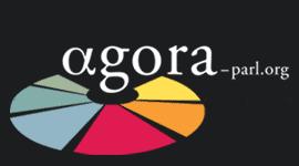 AGORA Parliament Development Portal