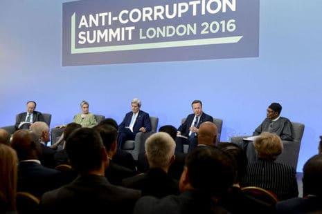 Crédit: gov.uk