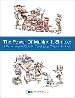 citizens-budget-guide