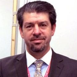 Dr. Mustafa Mastoor, Deputy Minister at the Ministry of Finance of Afghanistan