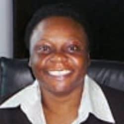 uganda florence kuteesa