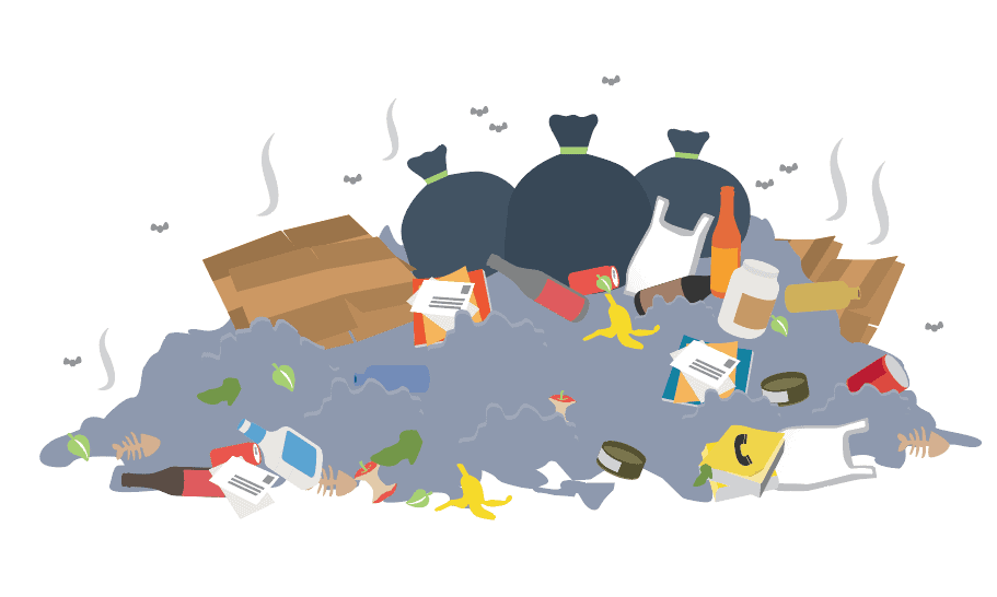 Garbage In, Garbage Out: How performance information in budgets is failing us, and what we can do about it