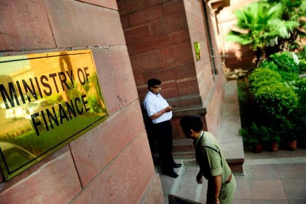 Bringing the Public's Voice into Budget Proposals Pays Off in India