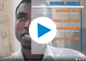 kenya-budget-training-1-8