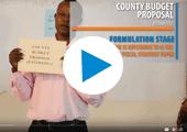kenya-budget-training-2-1