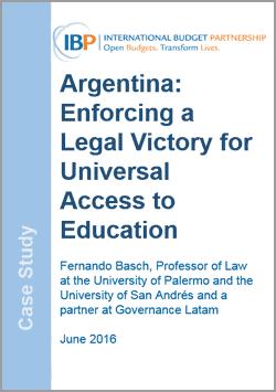 ibp-acij-argentina-access-to-education