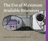 maximum available--small