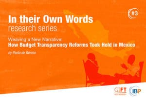 budget-transparency-reforms-mexico-benjamin-hill-mayoral