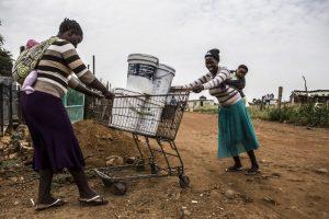 planact south africa social audit international budget partnership