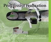 progressive realization--small