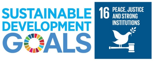 Ring the alarm: governments unlikely to meet SDGs without renewed commitments to spend allocated funds