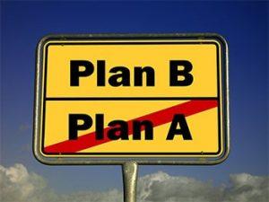 Make Strategic Decisions In the Field