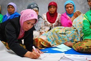 Good Governance Movement Needs Grassroots Movements